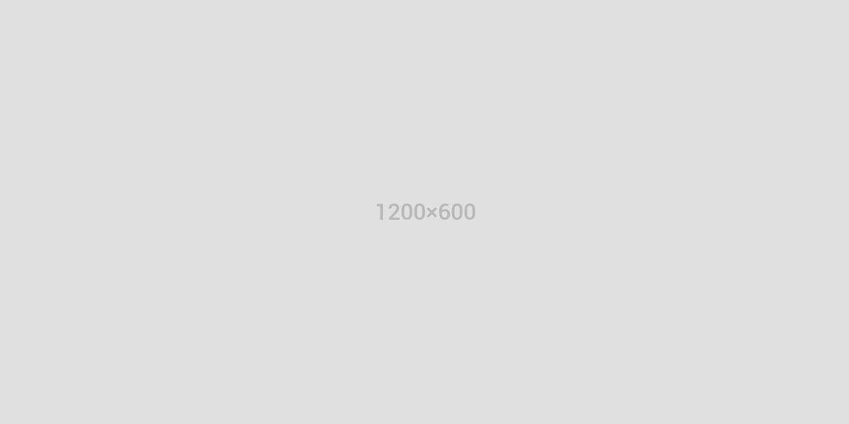 snappa_1460523657